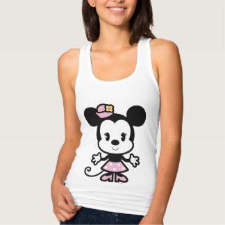 Dibujo animado clásico de Minnie el | Camisas