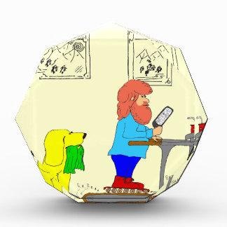dibujo animado de 364 patín-para-ejercicios