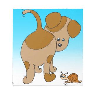 dibujo animado de la hormiga del caracol de 713 blocs