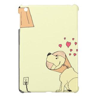 dibujo animado de la lámpara de 784 amores del