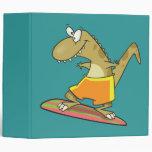 dibujo animado del dinosaurio de la persona que pr