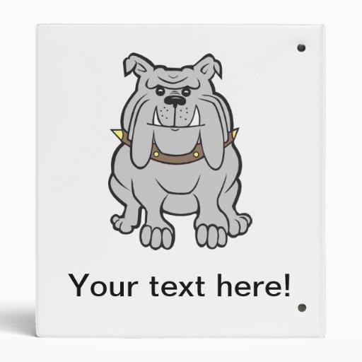 Dibujo animado del dogo