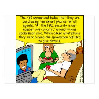 dibujo animado elegante de 842 nuevo teléfonos postales