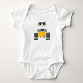 Dibujo animado lindo de WALL-E Camisas
