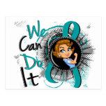 Dibujo animado peritoneal WCDI.png de Rosie del Postal