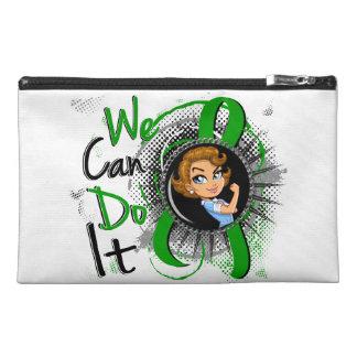 Dibujo animado WCDI.png de Rosie de la enfermedad