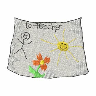 Dibujo de Childs