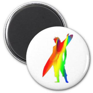 dibujo-surf_3 magnets