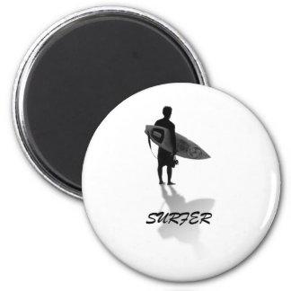 dibujo-surf_5 magnet