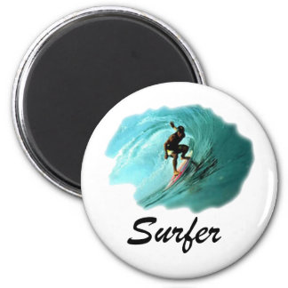 dibujo-surf_6 magnets