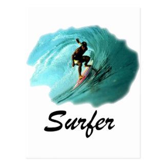 dibujo-surf_6 post cards