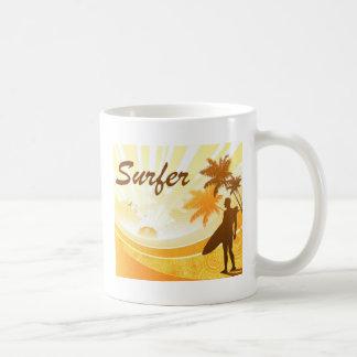 dibujo-surf_7 coffee mug