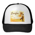 dibujo-surf_7 hats