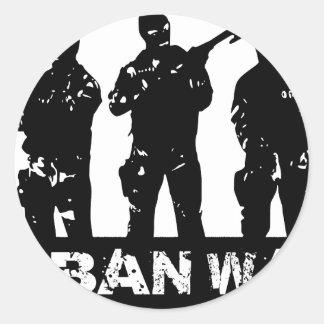 dibujo urban war