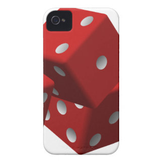 dice-161376.png iPhone 4 cover