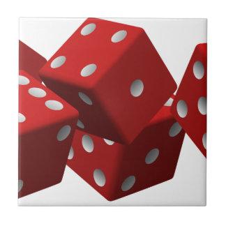 dice-161376.png tiles