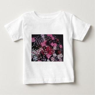 dice 2 t shirt
