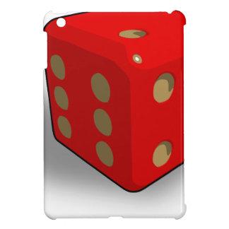 dice-411 case for the iPad mini