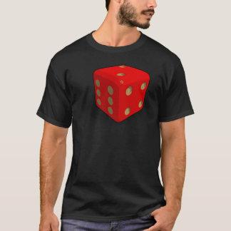 dice-411 T-Shirt