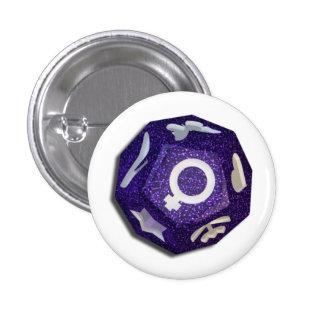 Dice Button