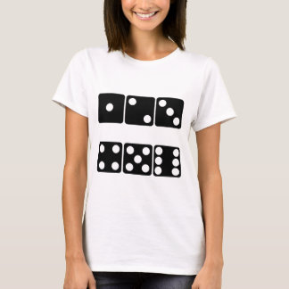 Dice Products & Designs! T-Shirt