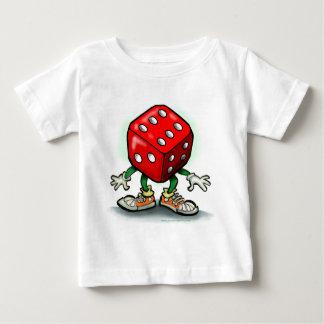 Dice Tee Shirt