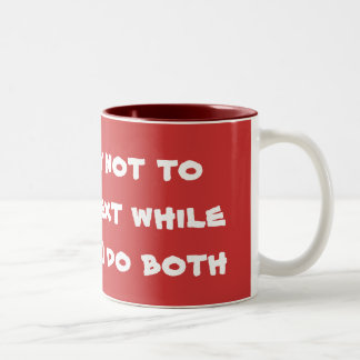 Dicen no beber o texto mientras que conducen ..... taza