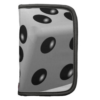 Dices Game Gambling Cubes Numbers Luck Random Organizer