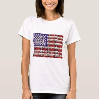 Dicey Future T-Shirt
