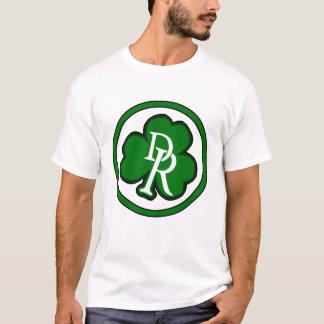 Dicey Riley Fan Shirt
