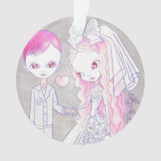 Dicha del boda