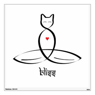 Dicha - texto sánscrito del estilo
