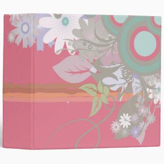 dicha tropical notebook-01-01 en colores pastel de