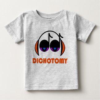 Dichotomy Infant Tee