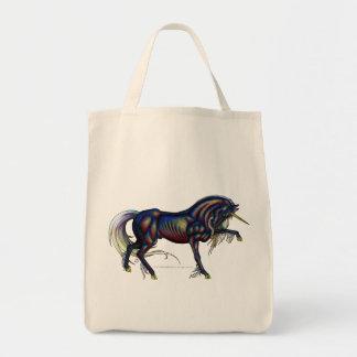 Dichroicorn Light Bag