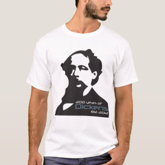 Dickens 200 playera