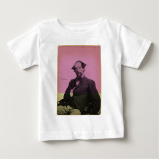 Dickens Baby T-Shirt