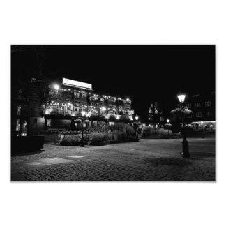 Dickens Inn St Katherines Dock Photo Print