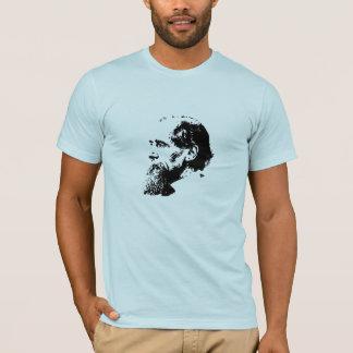 Dickens Men's Tshirt