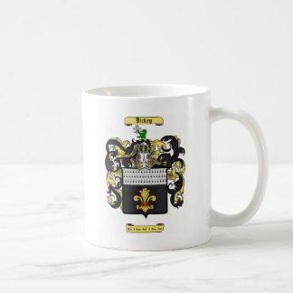 dickey coffee mug