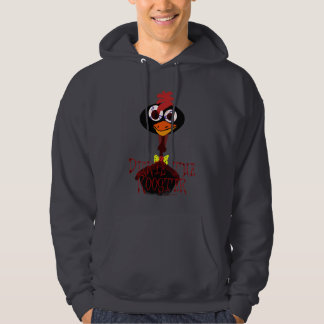 Dickie la camisa del gallo