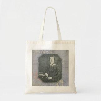 Dickinson remezcló bolsa de mano