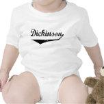 Dickinson Traje De Bebé