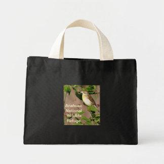 Dicksissel Bags