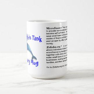 Dictionary Mug