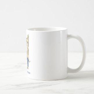 Did I Really Do That? Coffee Mug