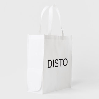 did i say that outloud.ai grocery bags
