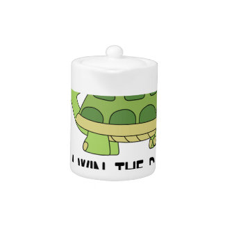 Did I Win The Race.png Teapot