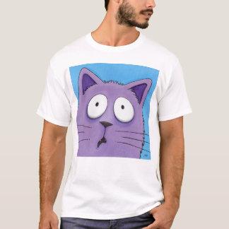 Did Someone Say B-B-BATH?! T-Shirt