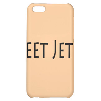 Did Ya Eat Yet? Cover For iPhone 5C